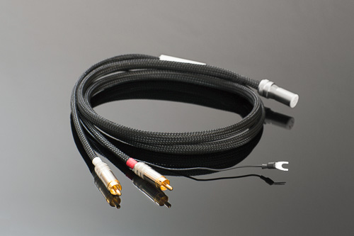 Standard Tonearm Cable