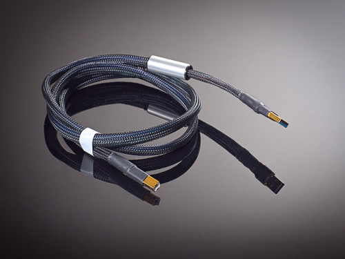 USB Digital cable